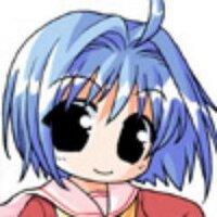 ほーりー@ほりほり | Social Profile