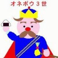 AKIRA/アキラ | Social Profile