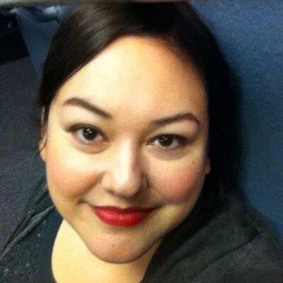 Tiffany McQuay | Social Profile