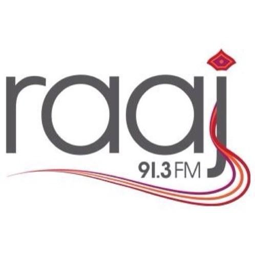 Raaj FM Social Profile