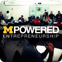 MPowered | Social Profile