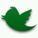antonio zuniga (@000000pelon) Twitter