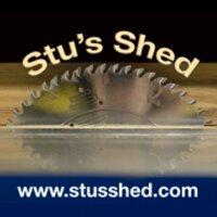 Stuart Lees | Social Profile