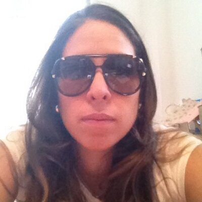 Virginia Sulbaran   Social Profile