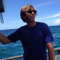 Matt Ranney | Social Profile
