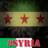 Syria_Tweets profile