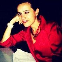 Fayrouz Zghoul | Social Profile