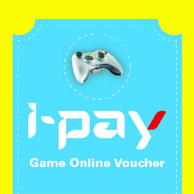 IM2 i-pay