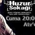 HUZUR SOKAĞI FAN 's Twitter Profile Picture