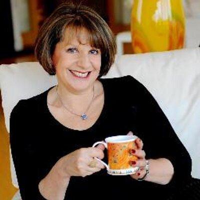 Judy Piatkus | Social Profile