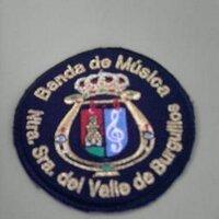 @BandaBurguillos