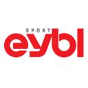 Sport Eybl
