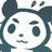okano_tohya