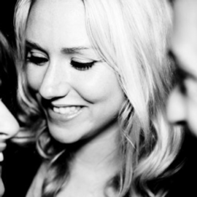 Lynsey Alexander | Social Profile