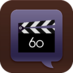60secmovies - 60secmovies - Movie reviews on high def video, in 60 seconds. \r\n@60secreviews. Mostly from @nick_duncalf.