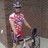 Bike-run