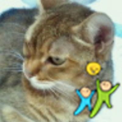 jura   Social Profile