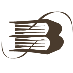 Baila.net