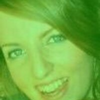 Joanna Tubbs   Social Profile