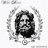 Willie_Dutch profile