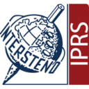 IPRS News