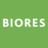 @ICTSD_BioRes