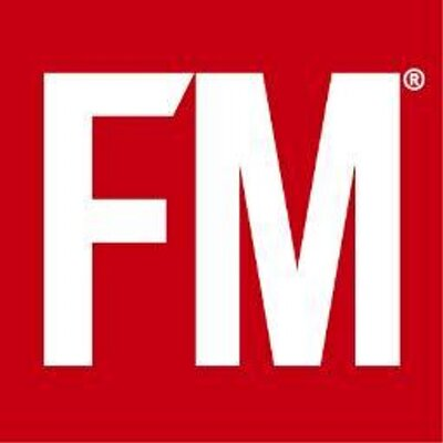 Future Music   Social Profile