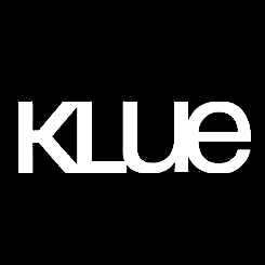 KLue Social Profile