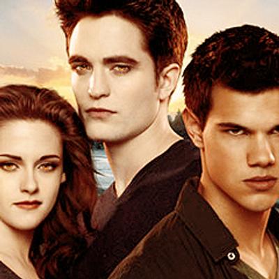 Twilight Mania | Social Profile