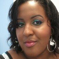 Ebony_Majesty   Social Profile