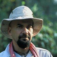 Nirmal Ghosh | Social Profile
