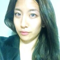 Christina Hanul Kim | Social Profile
