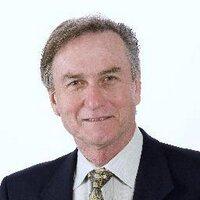 John McDougall, MD | Social Profile