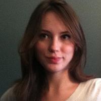 Danielle Wilson | Social Profile