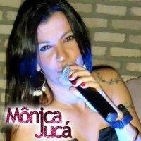 Mônica Jucá | Social Profile
