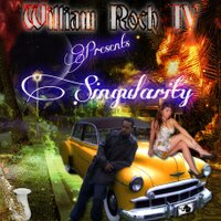 William Roch IV   Social Profile