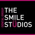 THE SMILE STUDIOS's Twitter Profile Picture