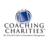 CoachCharities