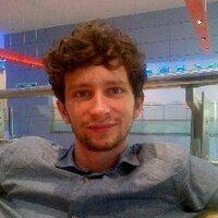 @vladvanca - 1 tweets