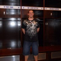 Todd Hanni™ | Social Profile