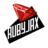 @ruby_jax