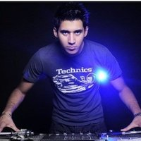 DJ Onyx  | Social Profile