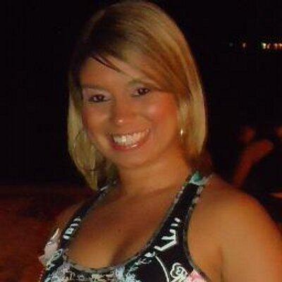 Charlene Fernanda | Social Profile