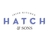 hatchandsons
