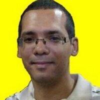 Anderson Moura | Social Profile