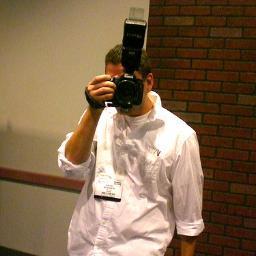 Dave Rohrer Social Profile