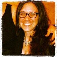 Sally Jackula | Social Profile