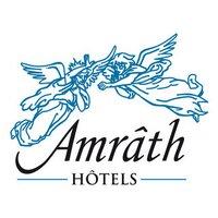 AmrathHotels