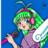 japanaradio