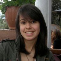 Alisa Lokshin | Social Profile